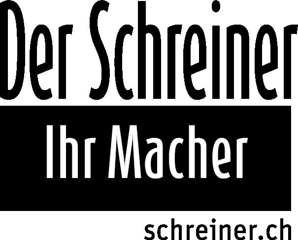 Der Schreiner –Ihr Macher